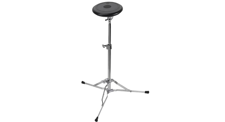 """Dixon PDP-PSC1 Practice Pad w/ Stand 6"""""""