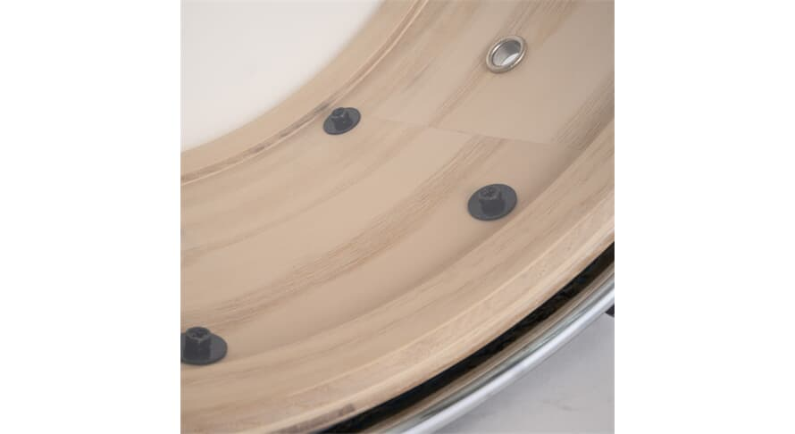 Dixon PDSAN512EA Artisan 12x5 Snare