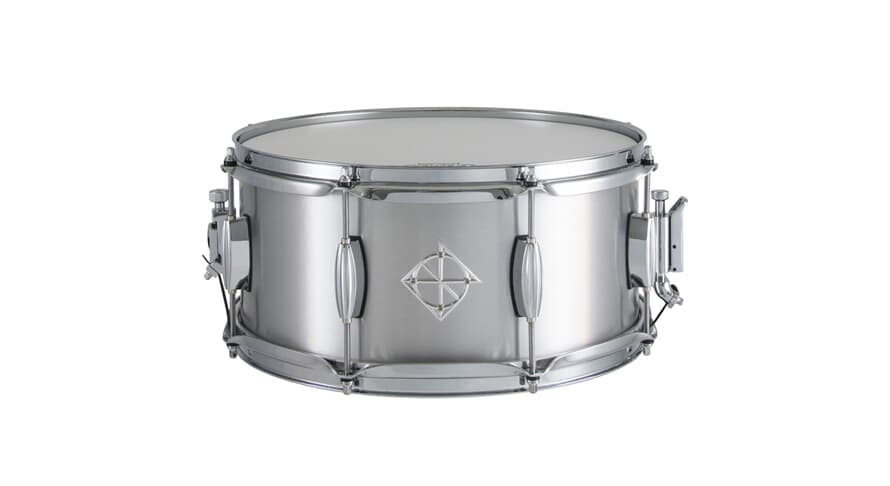 Dixon PDSAN654SA Artisan 14x6.5 Snare