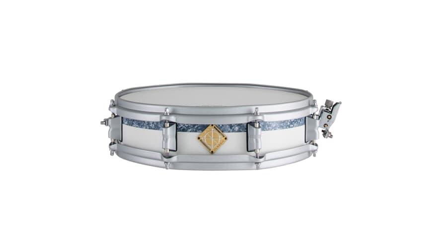 Dixon PDSCL354MA Classic 14x3.5 Snare