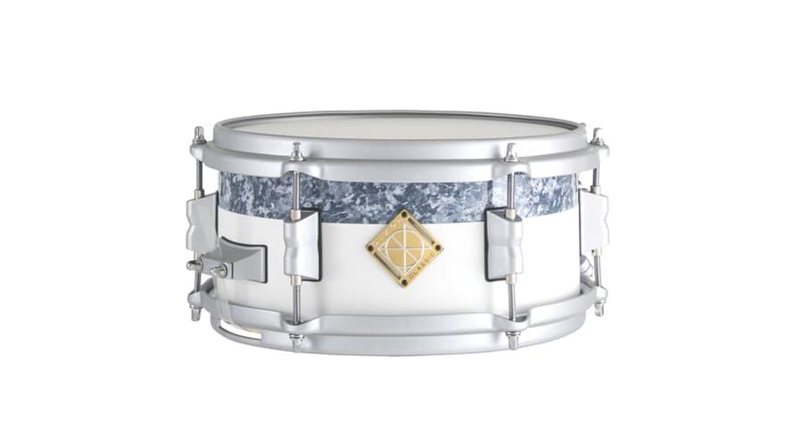 Dixon PDSCL510MA Classic 10x5 Snare