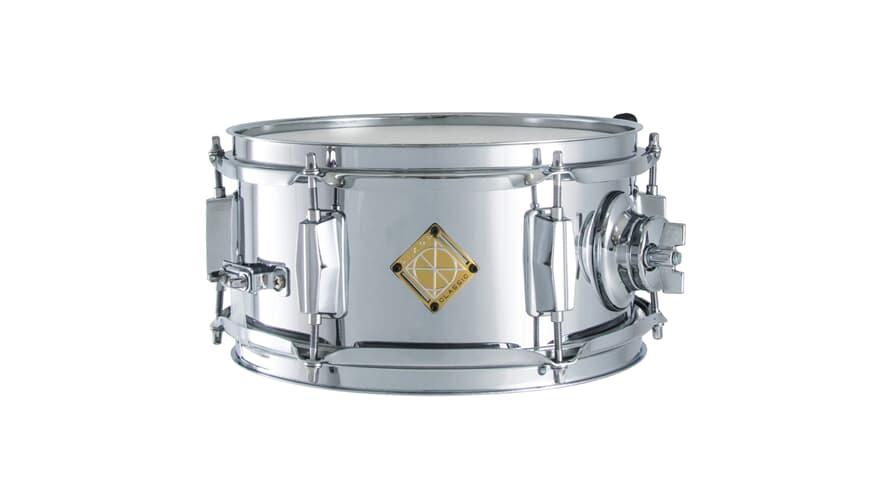Dixon PDSCL510ST Classic 10x6 Snare
