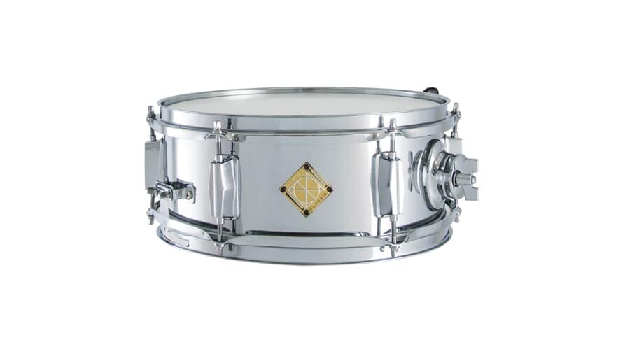 Dixon PDSCL512ST Classic 12x5 Snare