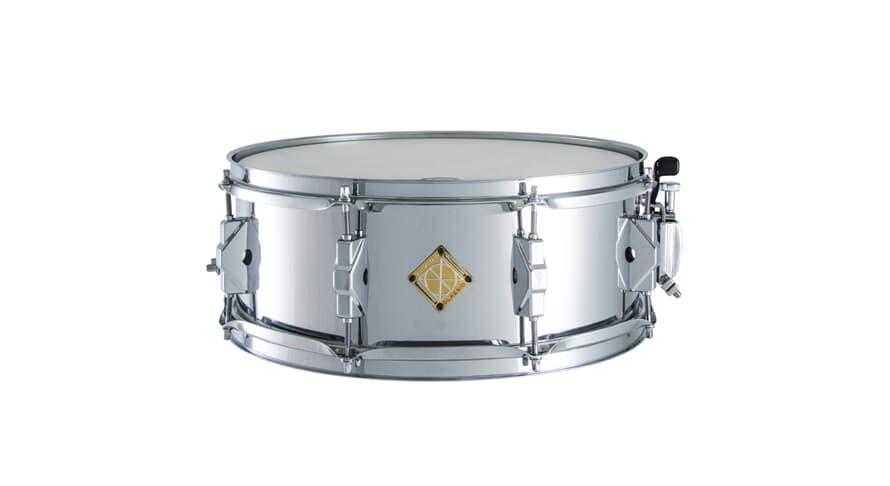 Dixon PDSCL554ST Classic 14x5.5 Snare