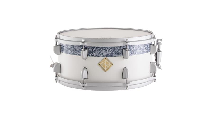 Dixon PDSCL654MA Classic 14x6.5 Snare