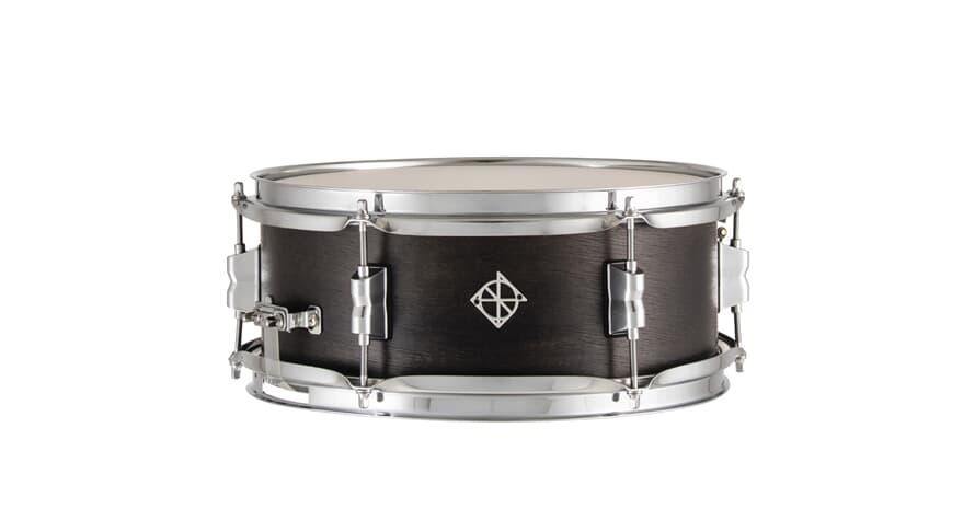 Dixon PDSL512BKC Little Roomer 12x5 Snare