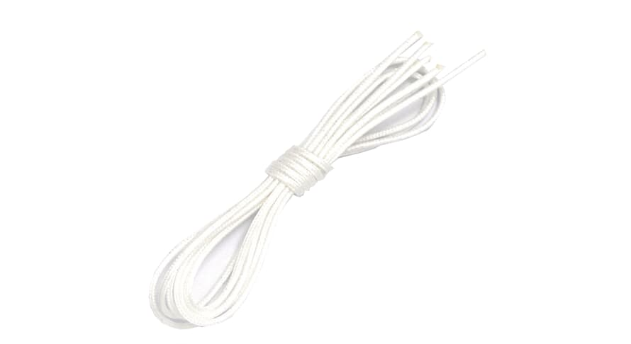 Dixon PDSW-NC-10 Snare Cord Snappy Snares