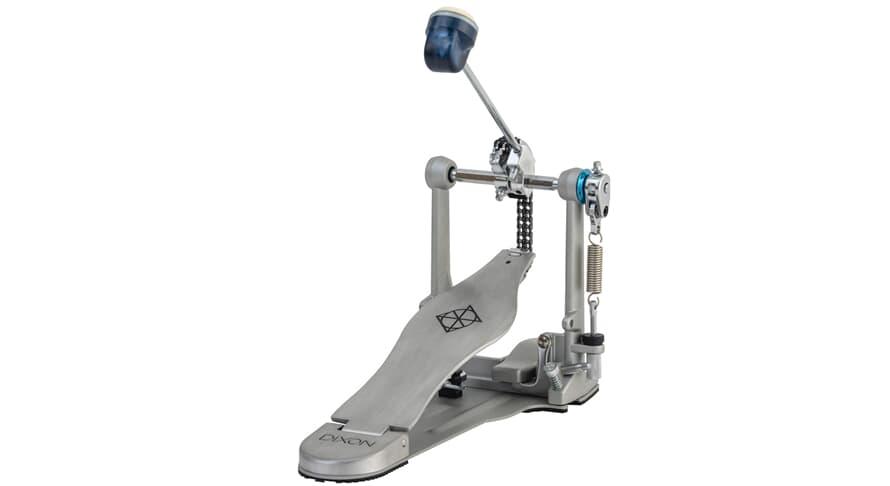Dixon PP-P2 Single Pedal Double Chain Drive