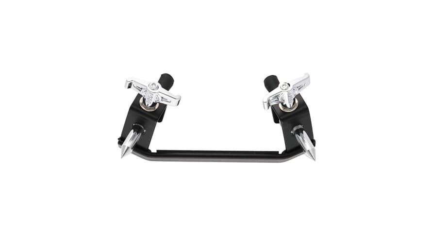 Dixon PPA-1-SP Bass drum pedal anchor