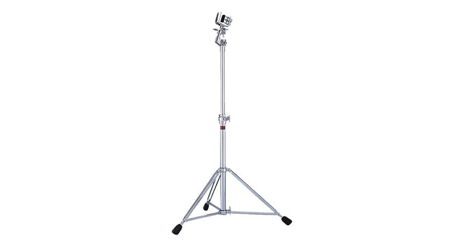 Dixon PSG9000 Professional Latin Bongo Stand