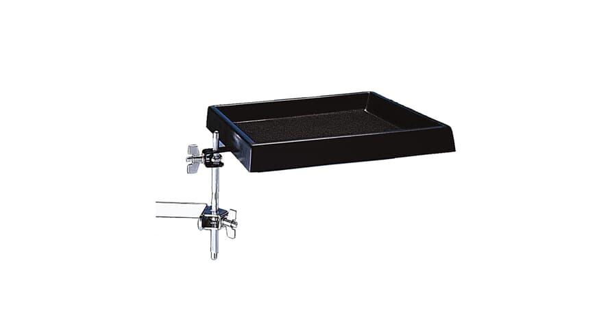 Dixon PSR-MT Mini Percussion Table