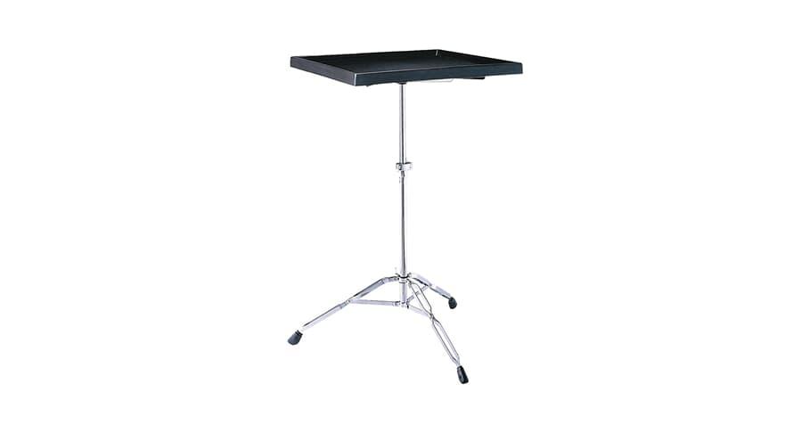 Dixon PSR500 Percussion Table