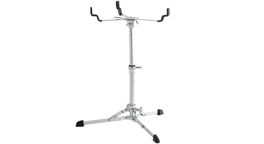 Dixon PSS-P0 Light Weight Flat Base Snare Stand