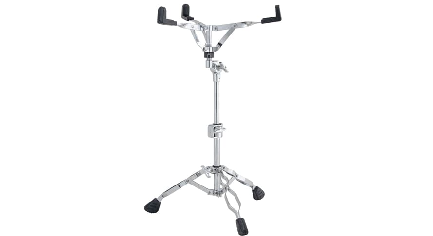 Dixon PSS-P1 Standard Snare Stand