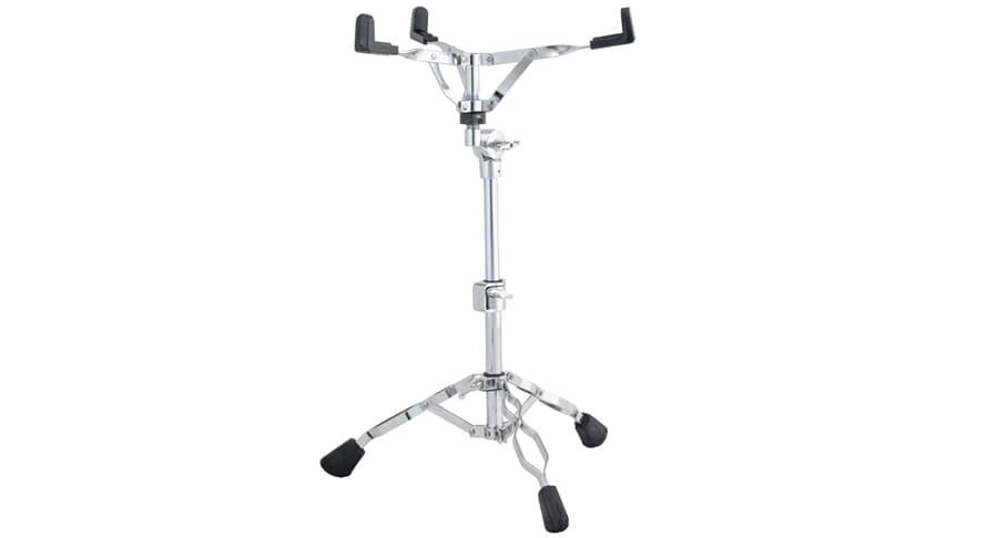 Dixon PSS-P2 Medium Snare Stand