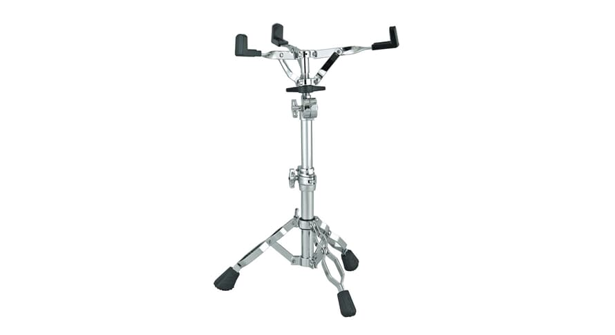 Dixon PSS9 Heavy Snare Stand