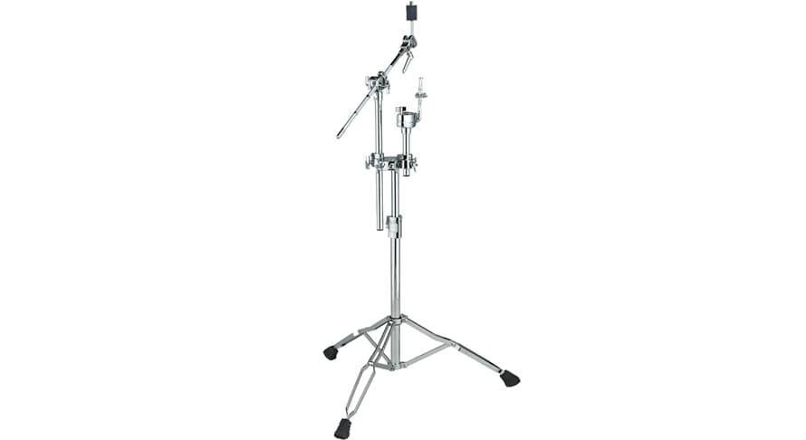 Dixon PST-K953T-KS K Series Tom and Cymbal Stand