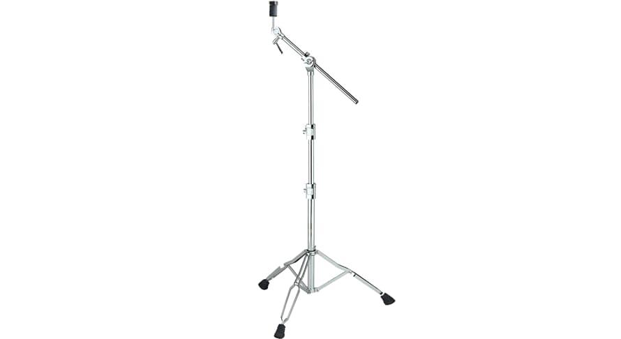 Dixon PSY-K900I-KS Premium Cymbal Boom Stand