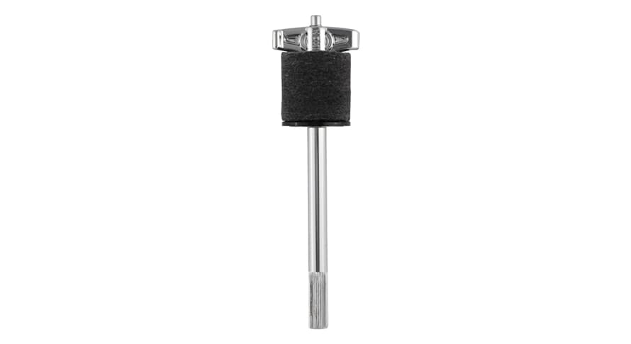 "Dixon PYH-MCSA6-HP Mini Cymbal Stacker 6"""