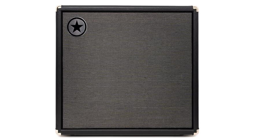 Blackstar Unity U115C Elite Cabinet
