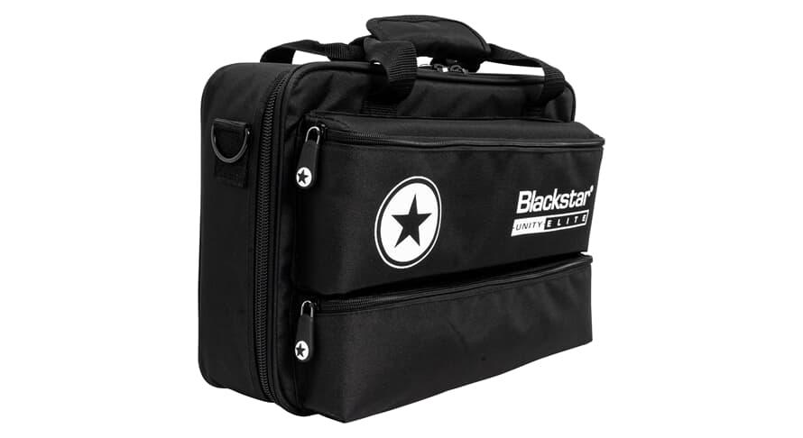 Blackstar Unity 700H Elite Head
