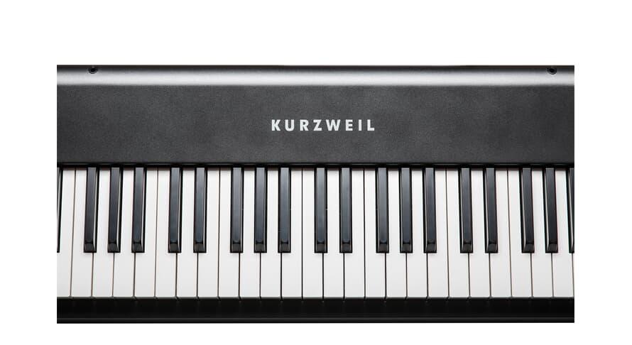 Kurzweil KM88