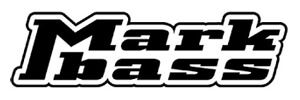 MARKBASS