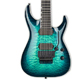 HORIZON SERIES GUITARS