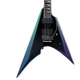 ARROW SERIES GUITARS
