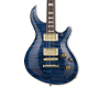 MYSTIQUE SERIES GUITARS